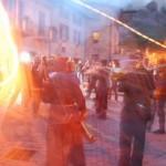 Magie al Borgo 2009
