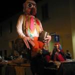 Carnevale del Povero Piero
